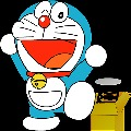 Play Land Doraemon Safely game