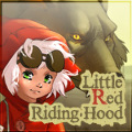 Play Little Red Riding Hood game