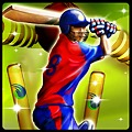 Play Indiagames T20 Fever game