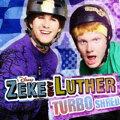 Turbo Shred Game
