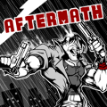 Play Aftermath game