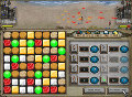 Play Battle of Lemolad game