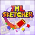 Play The Sketcher game