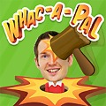 Play Whac A Pal game